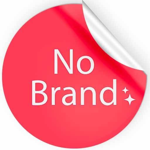 No Brand-No Brand-No Brand
