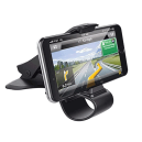GPS System Accessories