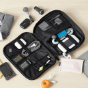 Cable Organizer Bags & Cases