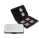 Memory Card Accessories