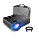 Video Projector Accessories