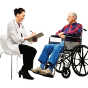 Occupational & Physical Therapy Aids