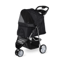 Carriers & Strollers