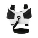 Harnesses & Leashes