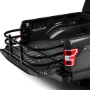 Truck Bed & Tailgate Accessories