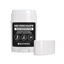 Anti-Chafing Products