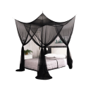 Bed Canopies & Drapes