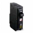 Breakers, Load Centers & Fuses