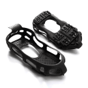 Traction Cleats