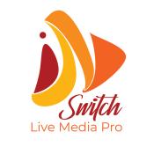 SWITCH LIVE MEDIA PRO