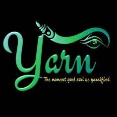 Yarn Trading