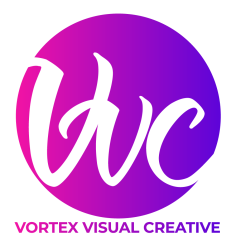 VORTEX VISUAL CREATIVE